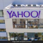 Yahoo Shuts Down News Sites, Digital Content In India Due To New Fdi Rules; Yahoo Mail To Continue