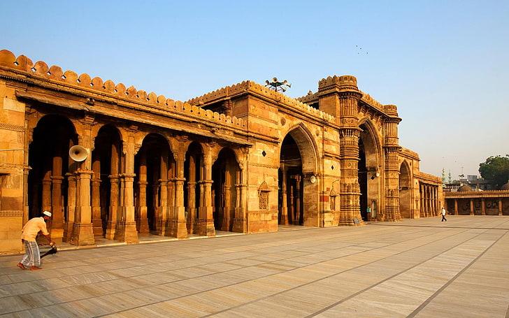 Ahmedabad 2
