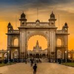 Mysore 1