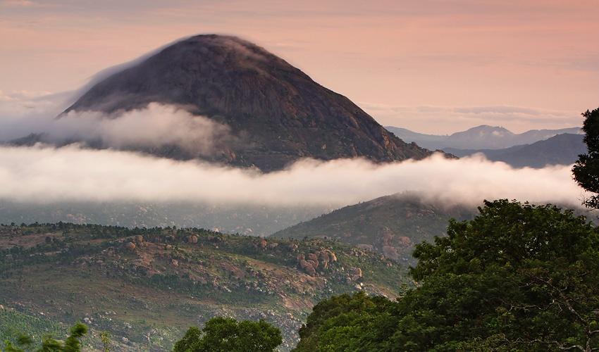 Nandi Hills 2