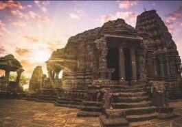 10 Best Places To Visit In Nashik