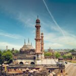 10 Best Places To Visit In Lucknow In 2021 The City Of Nawabs