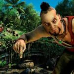 Illustration. Far Cry 3 Is Free On The Ubisoft Store For A Limited Period, Here'S A Claim Guide On Pc.