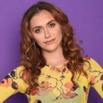 Alyson Rae Stoner 1