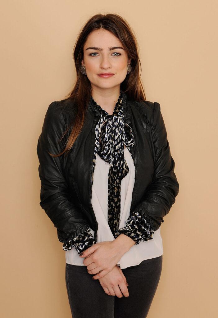 Ania Bukstein