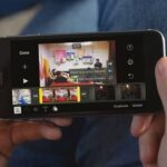 Best Video Editing Apps For Android 1