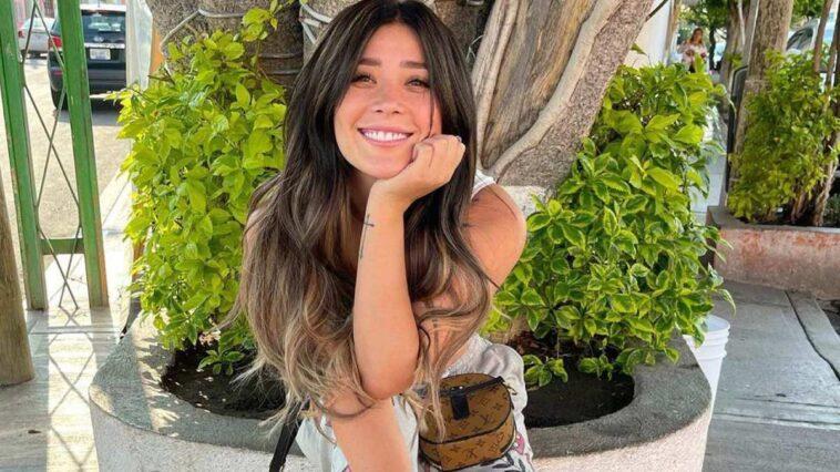 Brenda Zambrano 4