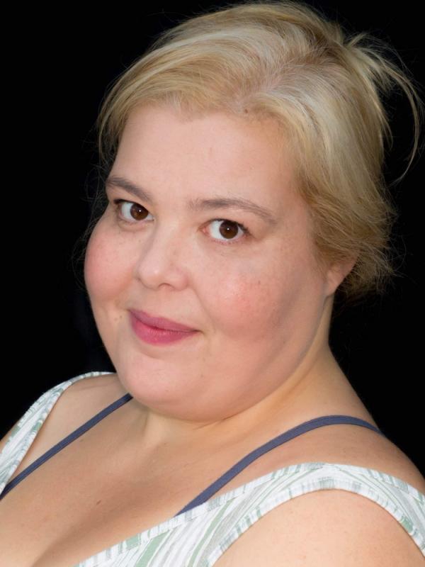 Elizabeth Webster 2
