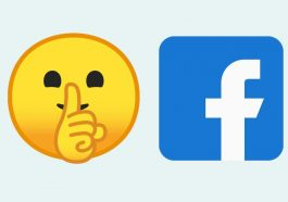 Facebooks Silent Mode Silences Most Push Notifications