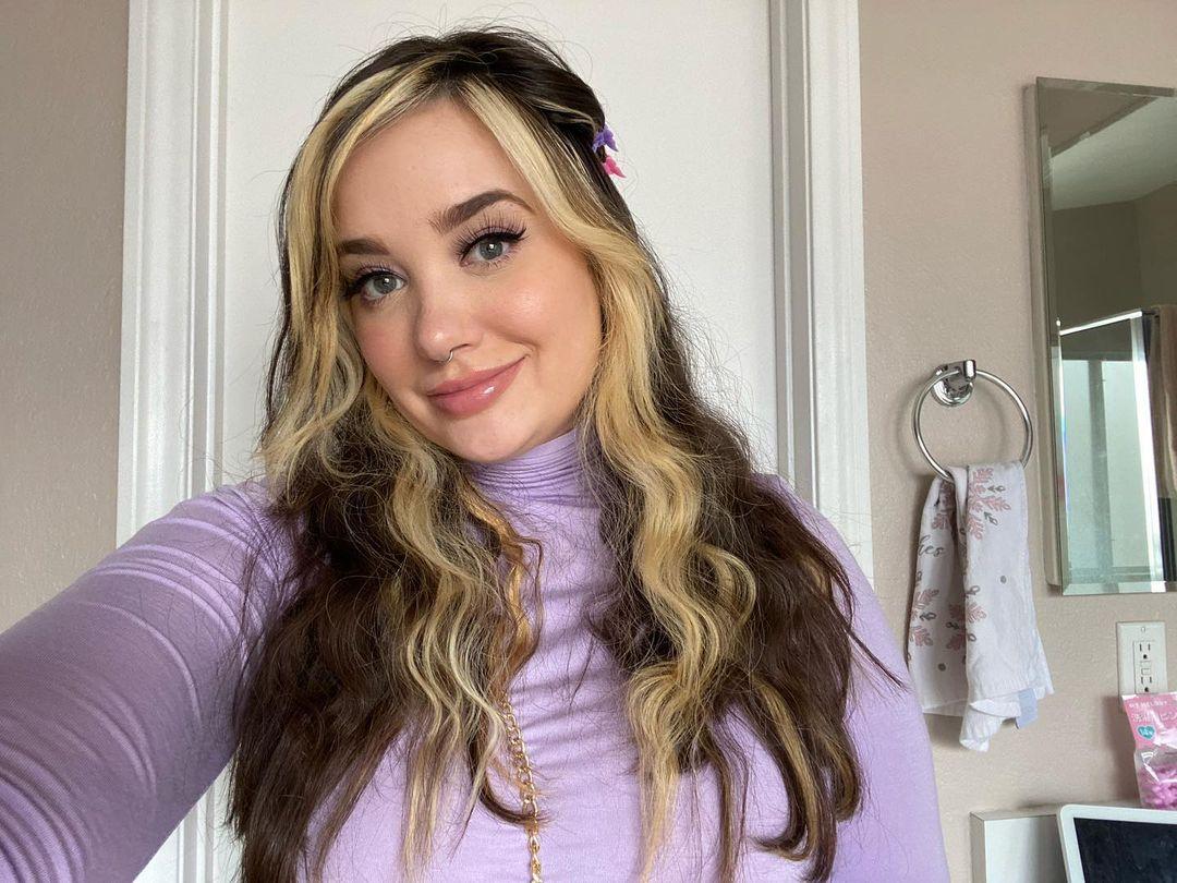Gia Paige 2