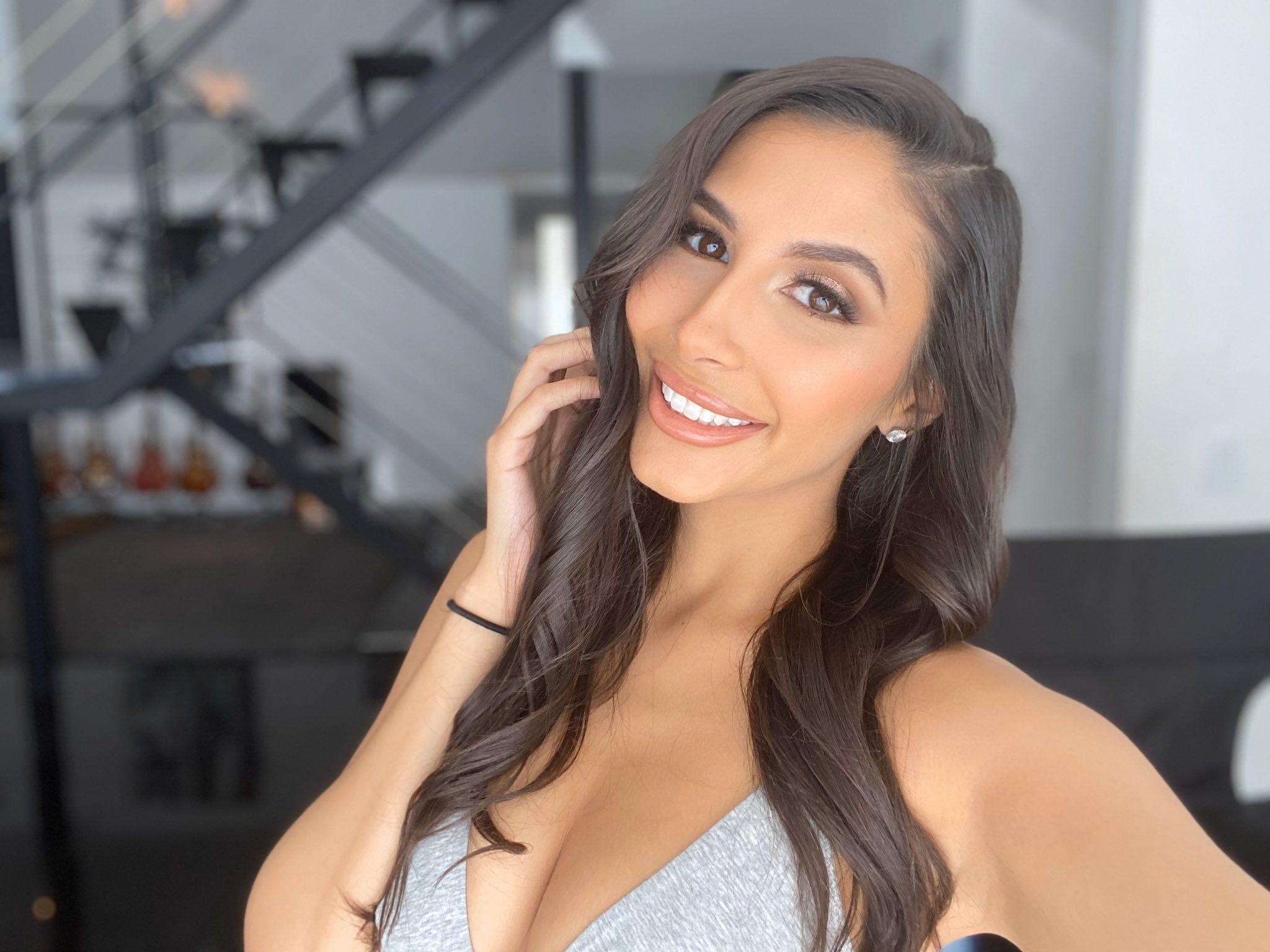 Gianna Dior 2