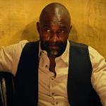 Idris Elba Stars In The Harder They Fall