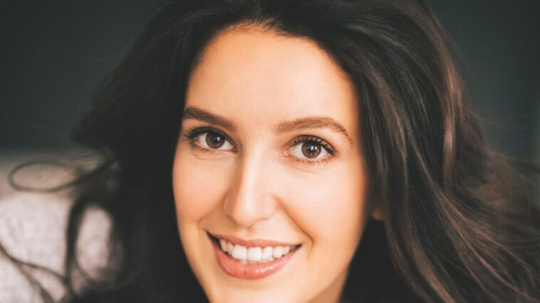 Isabelle Kaif Katrinas Sister