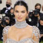 Kendall Jenner 0