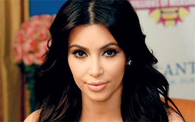 Kim Kardashian Faces British Official Criticism Over Cryptocurrency Announcement