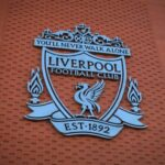 Liverpool Just Made An Announcement That Is Way Overdue