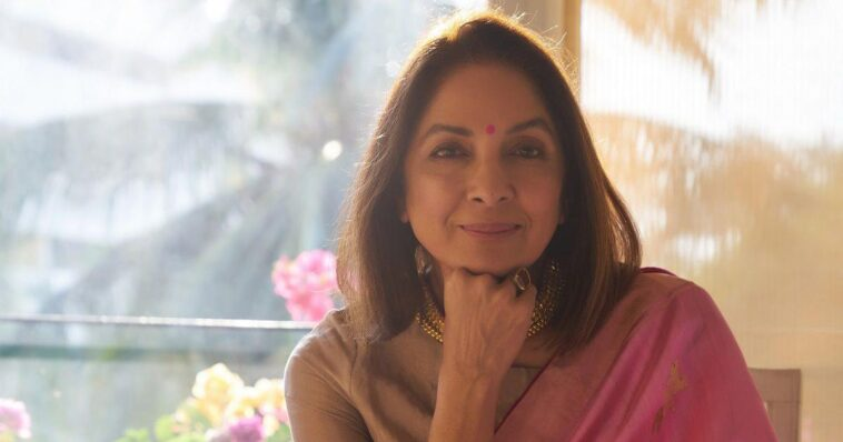 Neena Gupta 1