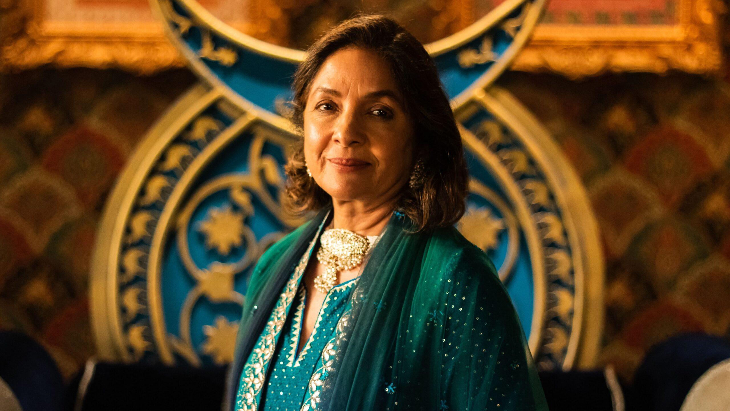 Neena Gupta 3 Scaled
