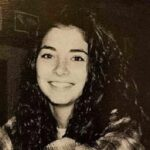 Rebecca Soteros