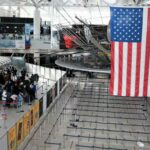 The United States Has Lifted Travel Bans