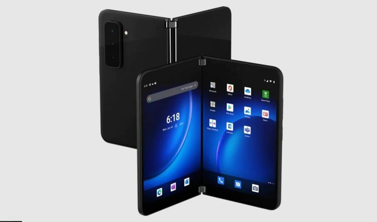 There Will Be Three Versions Of The Phone Which Will Be Differentiated By Its Internal Memory.