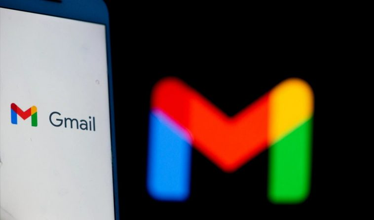 This Tool Is Available In The Web Version Of Gmail