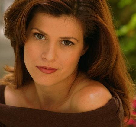 Wendy Madison Bauer 2