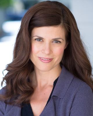 Wendy Madison Bauer 3