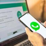 Whatsapp Web Qr Code Not Working