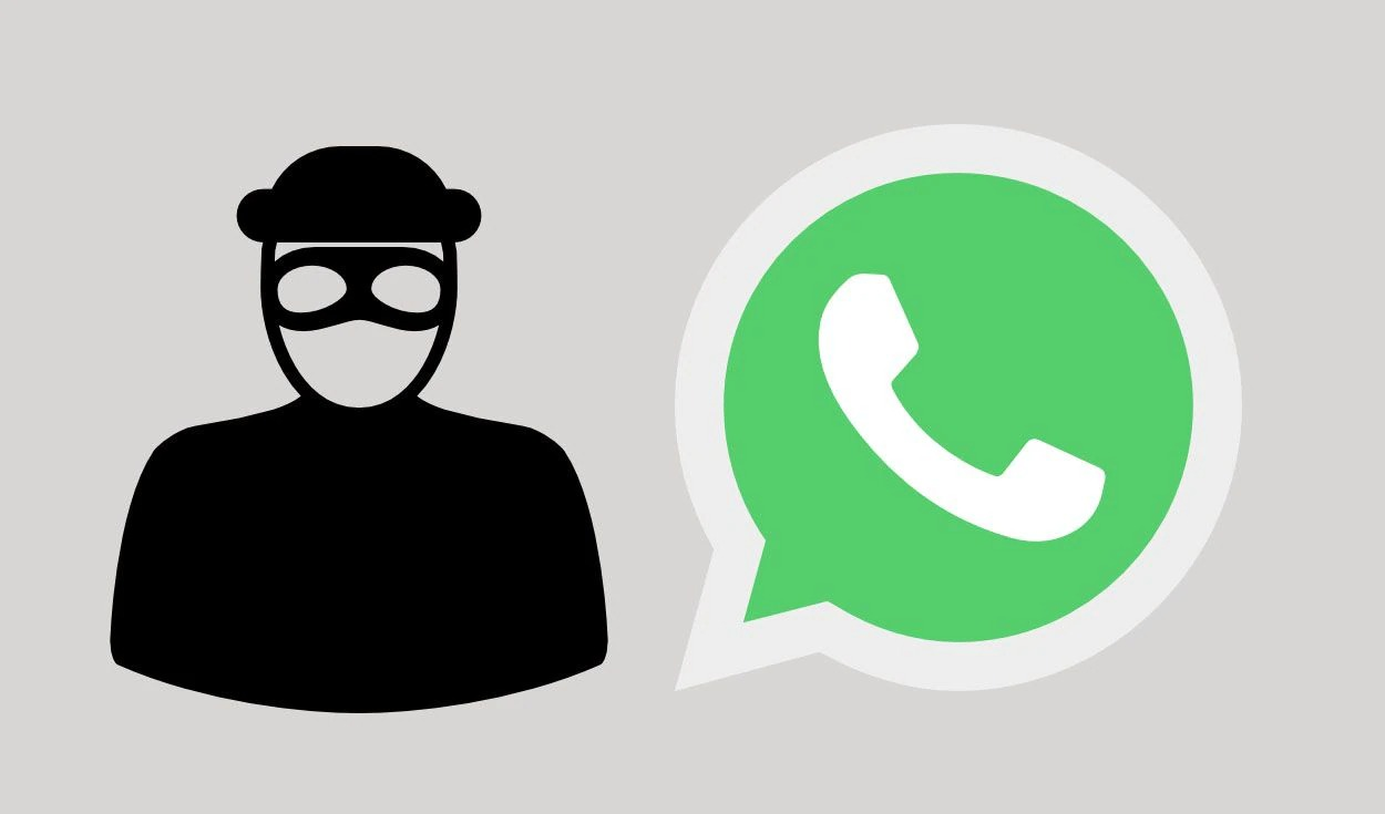 You Can Even Contact Whatsapp Support