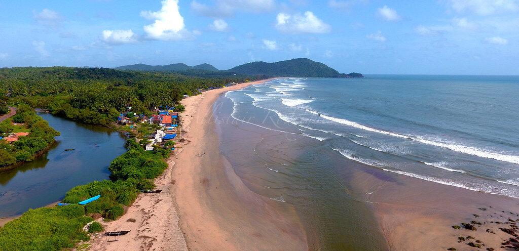 Agonda Beach E1631708726981