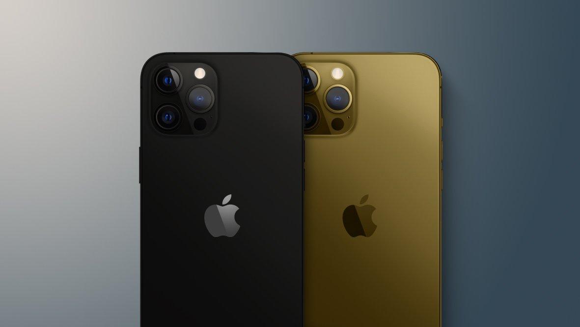 Iphone 13 Pro Max F