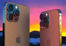 Iphone 13 Pro Maxx