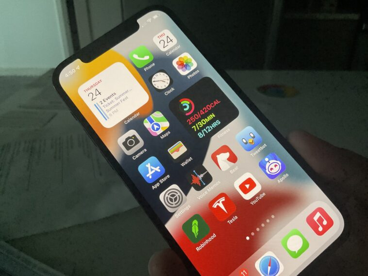 Official Release Date Of Ios