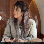 Priyanka Chopra Citadel 625X300 29 September 21