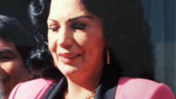 Rosa Main