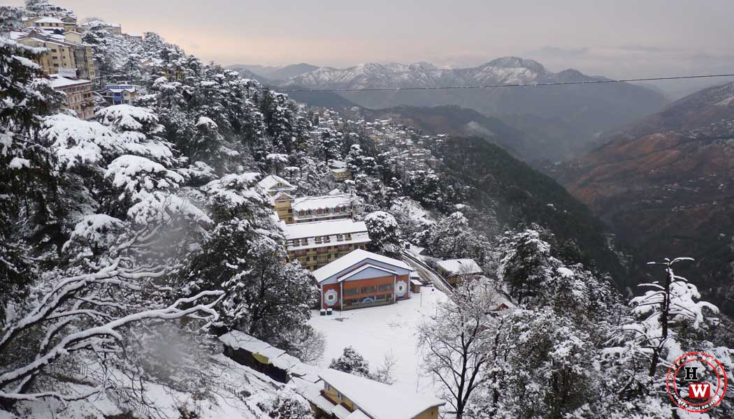 Shimla 3