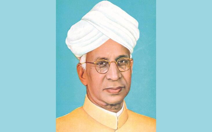 Sri Radhakrishnan