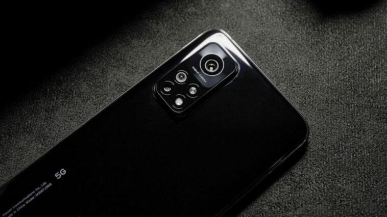 Xiaomi Mi 10T Mi