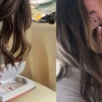 A Young Man Proposes To His Girlfriend While Concealing The Ring Inside A Harry Potter Book Youtube