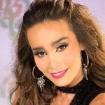 Alexita Garza 1