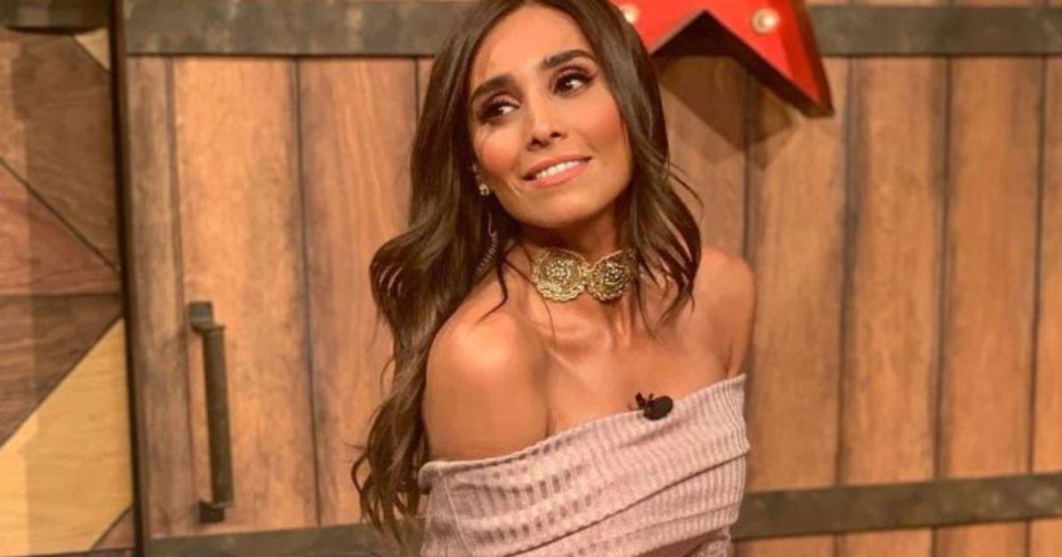 Alexita Garza 2