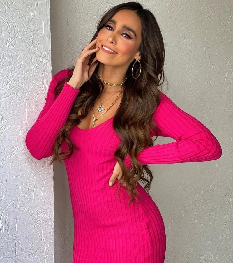 Alexita Garza On Instagram