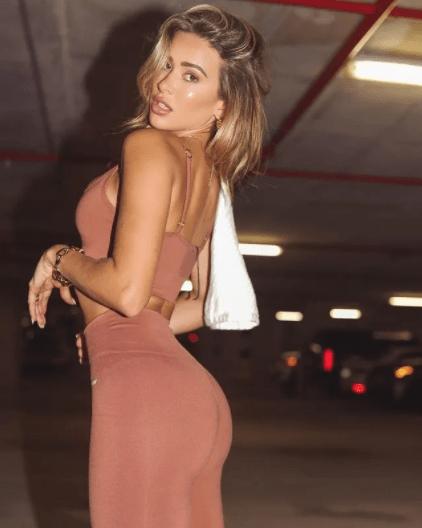 Cindy 1