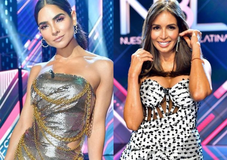 Photo: Univision / Univision
