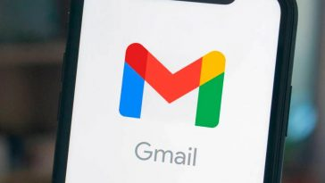 Having A Gmail Account Will Allow You To Access Various Google Benefits Such As Cloud Storage Through Google Drive
