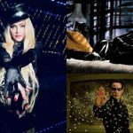 Madonna Has Revealed She Rejected The Part Of Catwoman In Batman Returns And A Role In The Matrix