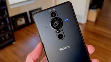 Sony 1