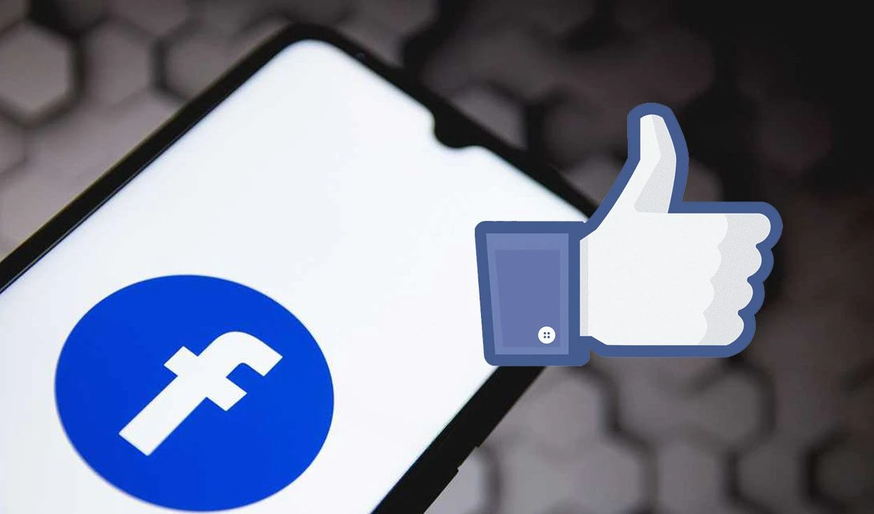 This Facebook Method Does Not Need Third Party Applications.