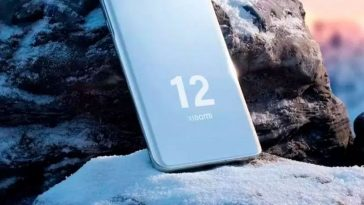 This Xiaomi Phone Has 100W Fast Charging Technology